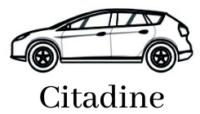 CITADINE
